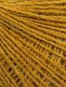 Fasergehalt 50% Wolle, 40% Acryl, 10% Viskose, Olive Green, Brand Ice Yarns, fnt2-55817