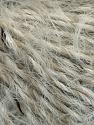 Fiber Content 44% Polyamide, 40% Wool, 16% Viscose, White, Brand Ice Yarns, Beige, fnt2-55857
