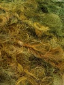 Fasergehalt 45% Acryl, 25% Wolle, 20% Mohair, 10% Polyamid, Brand Ice Yarns, Green Shades, fnt2-55875
