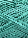 Fiber Content 100% Acrylic, Brand Ice Yarns, Emerald Green, Yarn Thickness 2 Fine  Sport, Baby, fnt2-55891