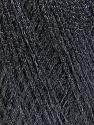 Fasergehalt 50% Polyamid, 50% Polyester, Brand Ice Yarns, Dark Grey, fnt2-55902