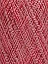 Fiber Content 50% Linen, 50% Viscose, Light Pink, Brand ICE, fnt2-55909