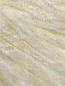 Fiber Content 100% Micro Fiber, Off White, Brand Ice Yarns, Yarn Thickness 3 Light  DK, Light, Worsted, fnt2-56000