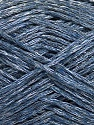 Fiber Content 44% Acrylic, 44% Cotton, 12% Polyamide, Jeans Blue, Brand Ice Yarns, Yarn Thickness 2 Fine  Sport, Baby, fnt2-56010
