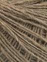 Fiber Content 50% Merino Wool, 25% Acrylic, 25% Alpaca, Brand Ice Yarns, Camel, Yarn Thickness 2 Fine  Sport, Baby, fnt2-56070
