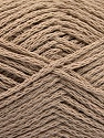 Fiber Content 50% Polyamide, 50% Wool, Brand Ice Yarns, Camel, fnt2-56142