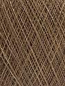Fiber Content 70% Wool, 30% Polyamide, Brand Ice Yarns, Bronze, fnt2-56167
