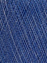 Fiber Content 50% Polyamide, 50% Viscose, Lilac, Brand Ice Yarns, fnt2-56172