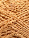 Fiber Content 95% Viscose, 5% Polyamide, Brand Ice Yarns, Gold, fnt2-56272