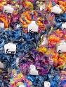 Amalfi  Состав пряжи 100% Полиамид, Brand Ice Yarns, fnt2-56356