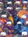Positano  Fasergehalt 100% Polyamid, Brand Ice Yarns, fnt2-56357