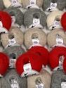 Alpaca Superfine Comfort  Fasergehalt 67% Alpaca Superfine, 6% Elastan, 27% Polyamid, Brand Ice Yarns, fnt2-56367