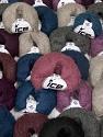 Kid Mohair Fine  Fasergehalt 40% Polyamid, 30% Acryl, 30% Kid Mohair, Brand Ice Yarns, fnt2-56371