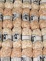 Sale Summer  Fasergehalt 84% Baumwolle, 16% Polyamid, Brand Ice Yarns, fnt2-56405