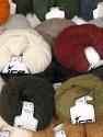 Baby Alpaca Kid Mohair  Fasergehalt 44% Baby Alpaka, 44% Kid Mohair, 12% Polyamid, Brand Ice Yarns, fnt2-56408