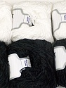 Fasergehalt 100% Polyester, Mixed Lot, Brand Ice Yarns, fnt2-56457