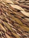 Fasergehalt 45% Wolle, 45% Acryl, 10% Polyamid, Khaki, Brand Ice Yarns, Camel, Beige, fnt2-56463