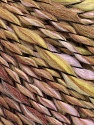 Fasergehalt 45% Wolle, 45% Acryl, 10% Polyamid, White, Light Green, Brand Ice Yarns, Camel, fnt2-56464