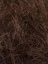 Fiber Content 100% Polyamide, Brand ICE, Brown, Yarn Thickness 4 Medium  Worsted, Afghan, Aran, fnt2-56611