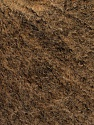 Fiber Content 42% Extrafine Merino Wool, 28% Camel, 28% Polyamide, 2% Elastan, Brand ICE, Brown, Yarn Thickness 1 SuperFine  Sock, Fingering, Baby, fnt2-56639