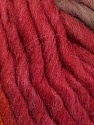 Fiber Content 100% Wool, Orange, Brand ICE, Camel, Burgundy, Yarn Thickness 5 Bulky  Chunky, Craft, Rug, fnt2-56676