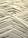 Fiber Content 100% Acrylic, Light Beige, Brand ICE, Yarn Thickness 3 Light  DK, Light, Worsted, fnt2-56694