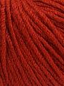 Fiber Content 60% Extrafine Merino Wool, 40% Polyamide, Brand ICE, Copper, fnt2-56723