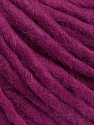 Fiber Content 100% Acrylic, Brand ICE, Fuchsia, Yarn Thickness 6 SuperBulky  Bulky, Roving, fnt2-56903