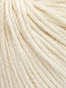 Fiber Content 60% Cashmere, 40% Silk, Light Cream, Brand ICE, Yarn Thickness 3 Light  DK, Light, Worsted, fnt2-56915