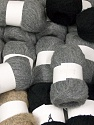 Winter Yarns  Brand ICE, fnt2-56922