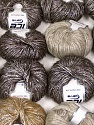 Winter Yarns  Brand ICE, fnt2-56924