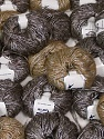 Winter Yarns  Brand ICE, fnt2-56925