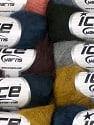 Winter Yarns  Brand ICE, fnt2-56926