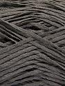 Fiber Content 100% Acrylic, Brand ICE, Dark Grey, Yarn Thickness 2 Fine  Sport, Baby, fnt2-56938