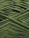 Fiber Content 100% Acrylic, Jungle Green, Brand ICE, Yarn Thickness 3 Light  DK, Light, Worsted, fnt2-56941