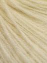 Fiber Content 74% Wool, 15% Cashmere, 11% Polyamide, Brand ICE, Cream, fnt2-56960