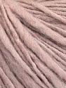 Conţinut de fibre 55% Acrilic, 45% Lână, Light Lilac, Brand ICE, fnt2-56999