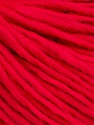 Fiber Content 50% Acrylic, 50% Wool, Brand ICE, Candy Pink, fnt2-57015