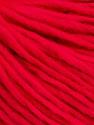 Conţinut de fibre 50% Acrilic, 50% Lână, Brand ICE, Candy Pink, fnt2-57015