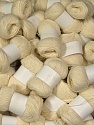 Wool Cord Sport  Fiber Content 50% Wool, 50% Acrylic, Brand ICE, fnt2-57050