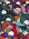 Pure Wool Chunky  Fiber Content 100% Wool, Brand ICE, fnt2-57076