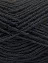 Fasergehalt 100% Baumwolle, Brand ICE, Black, fnt2-57291