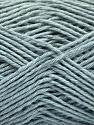 Fiberinnehåll 100% Bomull, Brand ICE, Bluish Grey, fnt2-57294