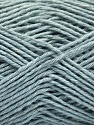 Fiberinnhold 100% Bomull, Brand ICE, Bluish Grey, fnt2-57294