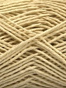 Fiber Content 100% Cotton, Light Beige, Brand ICE, fnt2-57302