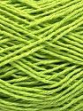 Fiber Content 100% Cotton, Brand ICE, Green, fnt2-57313