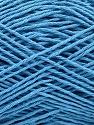 Kuitupitoisuus 100% Puuvilla, Brand ICE, Blue, fnt2-57316