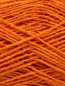 Fiberinnhold 100% Bomull, Orange, Brand ICE, fnt2-57319