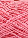 Состав пряжи 100% Хлопок, Pink, Brand ICE, fnt2-57328
