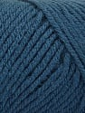 Items made with this yarn are machine washable & dryable. Fiber indhold 100% Akryl, Navy, Brand ICE, fnt2-57422